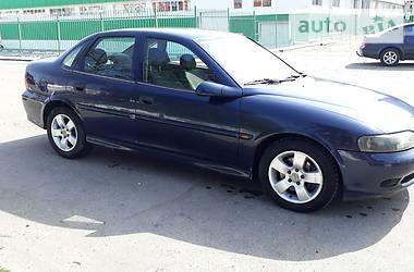 Opel Vectra B 1999 в Токмаке