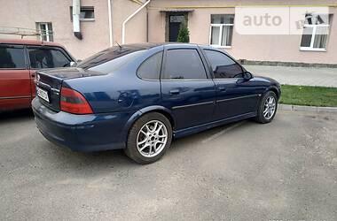 Opel Vectra B 1998 в Николаеве