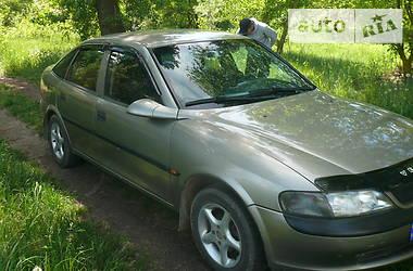 Хетчбек Opel Vectra B 1996 в Каневі