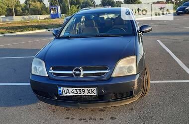 Седан Opel Vectra B 2002 в Києві