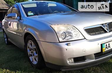 Opel Vectra C 2004 в Києві