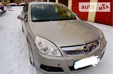 Opel Vectra C 2007 в Луцке