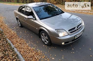Opel Vectra C 2003 в Ровно