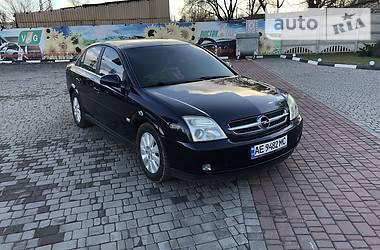 Opel Vectra C 2004 в Кривом Роге