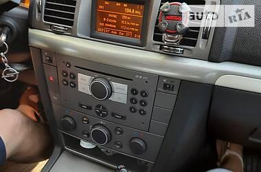 Opel Vectra C 2008 в Нововолынске