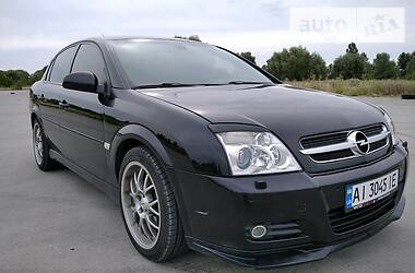 Opel Vectra C 2005 в Борисполе