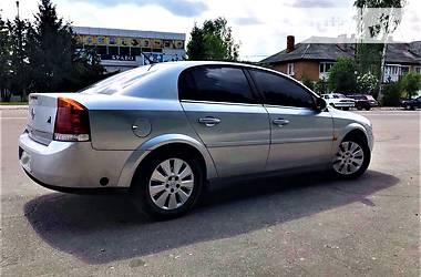 Opel Vectra C 2003 в Богодухове