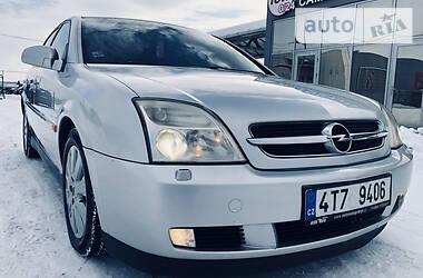 Opel Vectra C 2003 в Хусте
