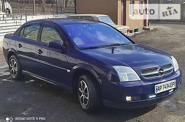Opel Vectra C 2004 в Запоріжжі