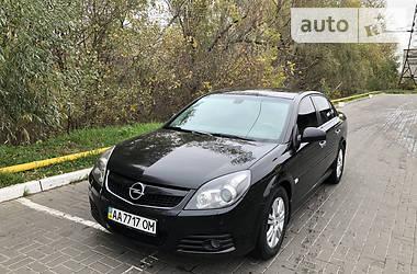 Opel Vectra C 2007 в Киеве