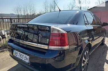 Opel Vectra C 2007 в Первомайске