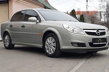 Opel Vectra C 2006 в Одесі