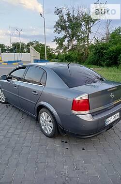 Седан Opel Vectra C 2004 в Одессе