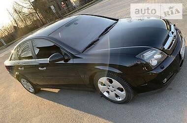 Opel Vectra GTS 2004 в Ивано-Франковске