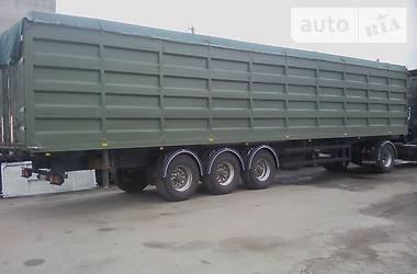 Pacton 3139D 1991 в Черкассах