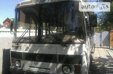 ПАЗ 32054 2012 в Черкассах