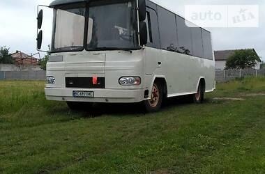 ПАЗ 32054 2007 в Червонограде