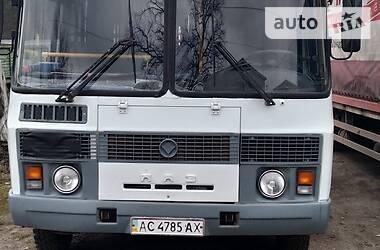 ПАЗ 32054 2003 в Луцьку