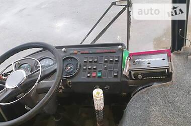 ПАЗ 3205 1982 в Житомире