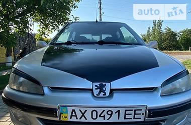 Peugeot 106 1998 в Новотроицком
