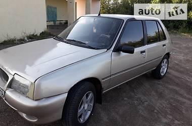 Peugeot 205 1985 в Житомире
