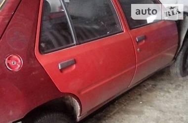 Peugeot 205 1986 в Славуте