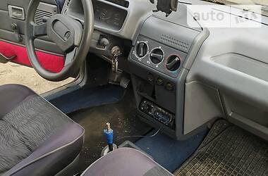 Peugeot 205 1994 в Броварах