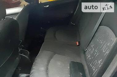 Peugeot 206 2003 в Виннице