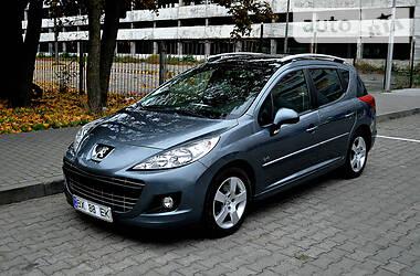 Peugeot 207 2011 в Хмельницком