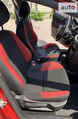 Хетчбек Peugeot 207 2007 в Херсоні