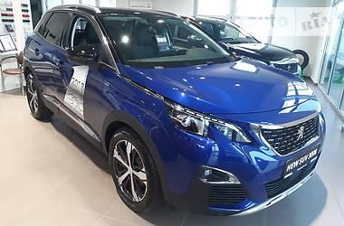 Peugeot 3008 2018 в Хмельницком