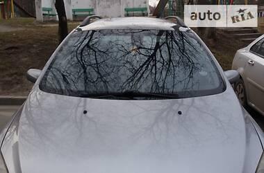 Peugeot 307 2003 в Тернополе