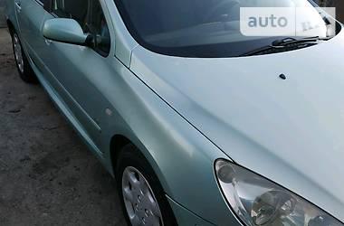 Peugeot 307 2003 в Нежине