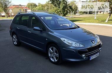Peugeot 307 2008 в Ровно