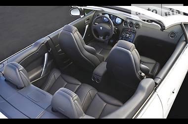 Peugeot 308 CC 2014 в Киеве