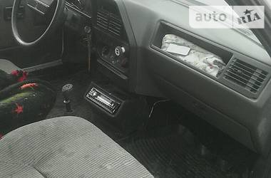 Peugeot 309 1986 в Голованевске