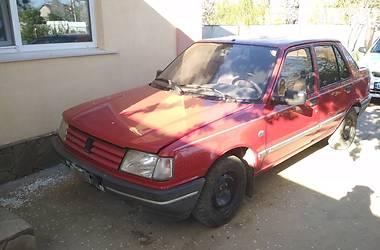 Peugeot 309 1992 в Херсоне