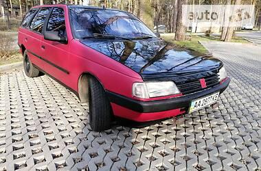 Peugeot 405 1990 в Буче