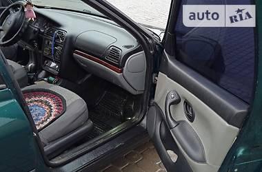 Peugeot 406 1997 в Ильинцах