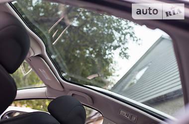 Peugeot 407 SW 2008 в Крыжополе