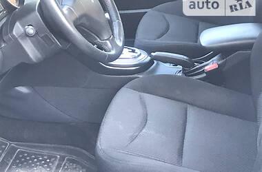 Седан Peugeot 408 2012 в Рівному