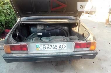 Peugeot 505 1986 в Киеве