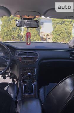 Peugeot 607 2002 в Львове