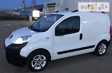 Peugeot Bipper груз. 2014 в Дрогобыче