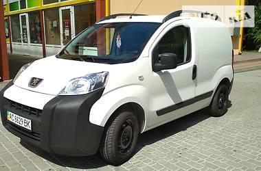 Peugeot Bipper груз. 2009 в Ковеле