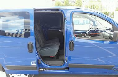 Peugeot Bipper груз. 2012 в Каменец-Подольском