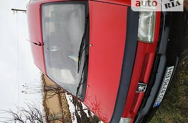 Легковий фургон (до 1,5т) Peugeot Expert груз. 1999 в Тернополі