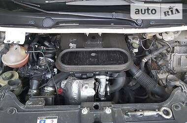 Peugeot Expert пасс. 2008 в Виннице