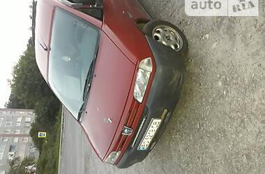 Минивэн Peugeot Expert пасс. 1999 в Бучаче
