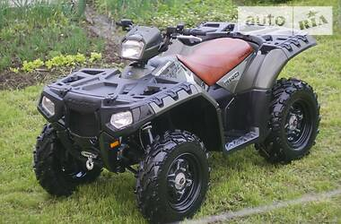 Polaris Sportsman XP 1000 2016 в Калуше